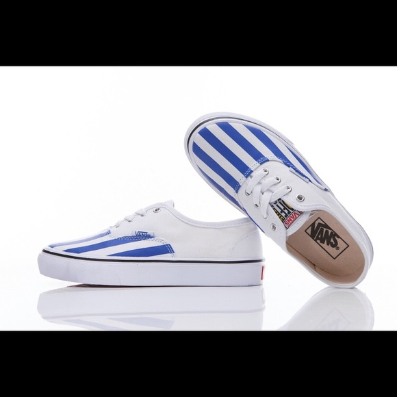 b4fcb7725bd7 Vans Shoes | Limited Edition Urban Outfitters Exclusive | Poshmark